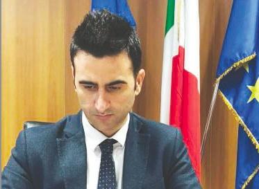 """Gennaro Saiello (M5S): """"Commissione salva imprese contro il Covid"""""""