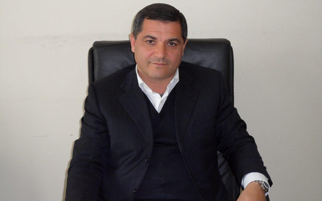 Giovanni Arruzzolo