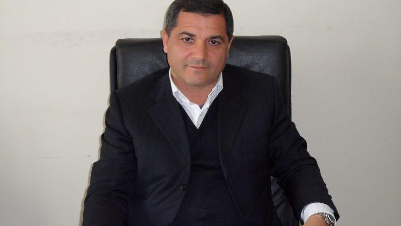 Recovery Plan, briciole alla Calabria: il presidente Arruzzolo contesta il Governo