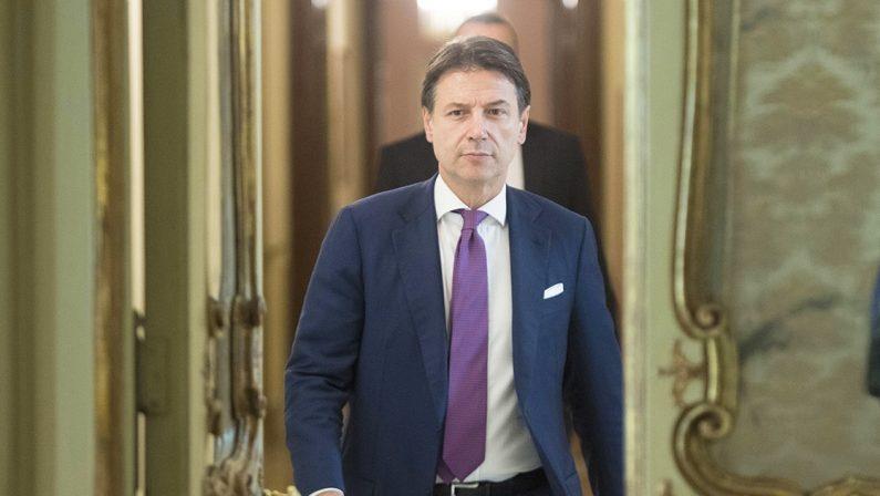 Il Governo ha deciso: elezioni regionali in Calabria tra il 10 febbraio e il 15 aprile