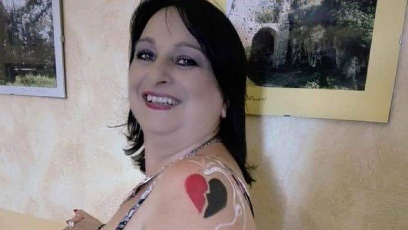 Uccisa dal compagno nel giorno contro la violenza sulle donne: fermato l'autore nel Catanzarese