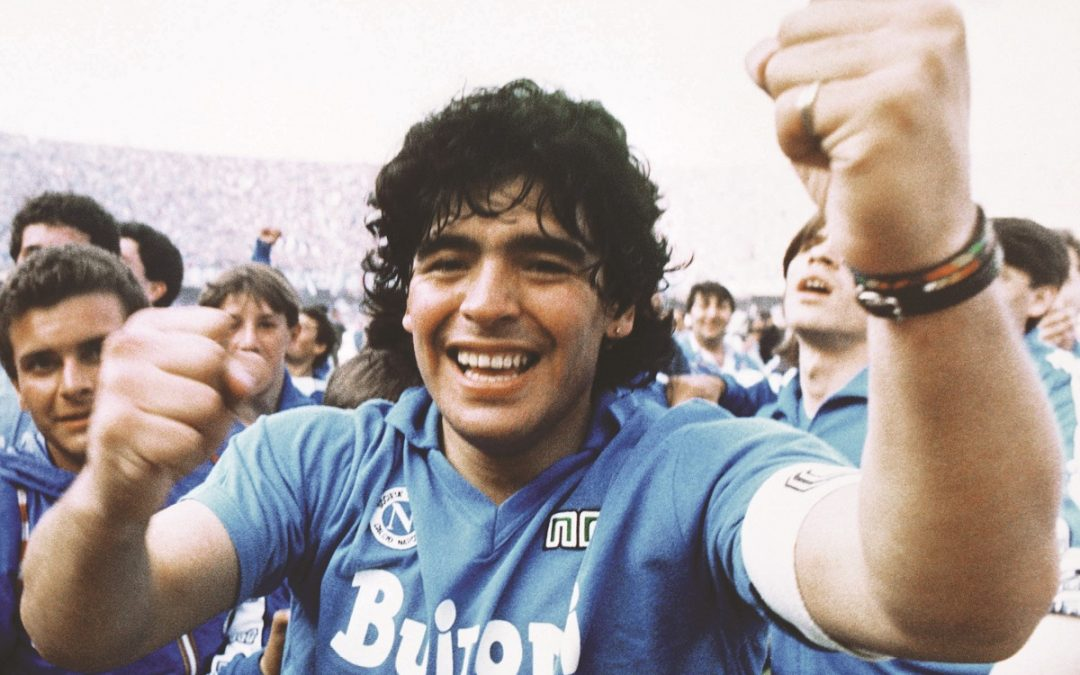AD10S DIEGO
