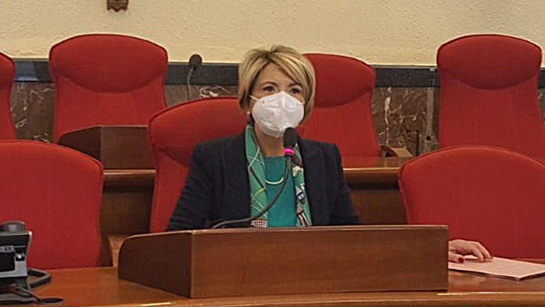 Calabria Zona Rossa, il sindaco di Vibo annuncia ricorso al Tar contro il Dpcm