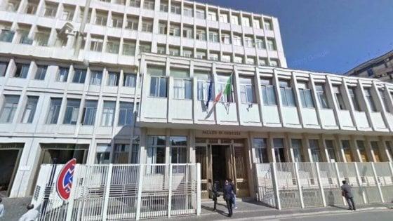 Caserta, 36 rinviati a giudizio dopo indagini su clinica Pineta Grande