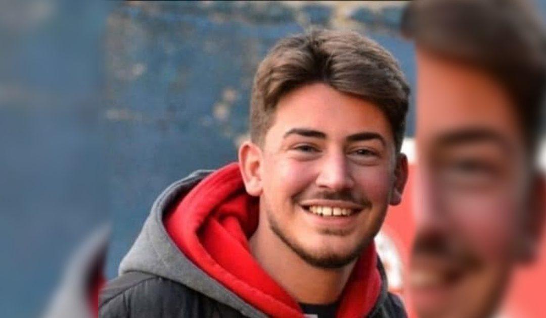 Raffaele Aiello