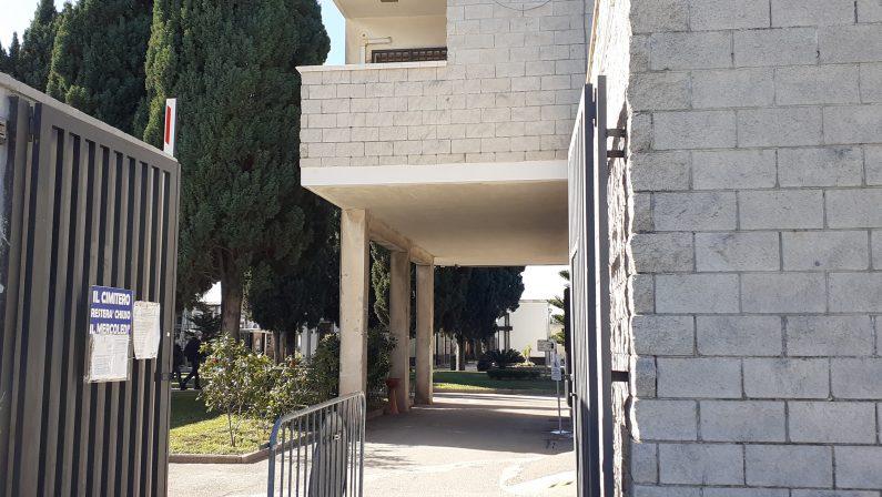 Covid, sale a 14 la somma delle vittime a Somma Vesuviana