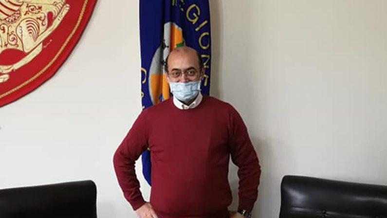 Coronavirus in Calabria, un nuovo contagio a Mileto, i casi attivi nel territorio comunale ora sono 16