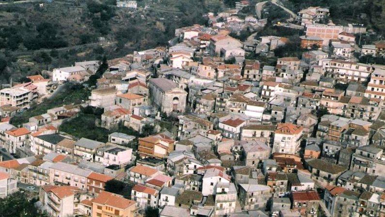 Coronavirus in Calabria, 19esima vittima nel Vibonese: muore un uomo di San Nicola da Crissa