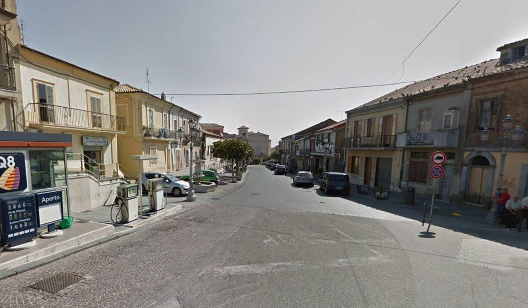 Coronavirus in Calabria, nuovo decesso nel Vibonese: è una donna di Sant'Onofrio