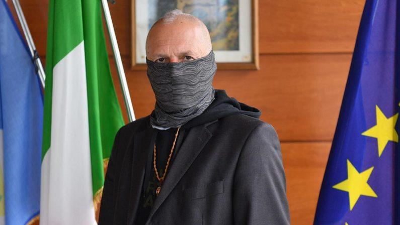 De Caprio: «Completato l'iter per la messa in sicurezza di Isola Capo Rizzuto»