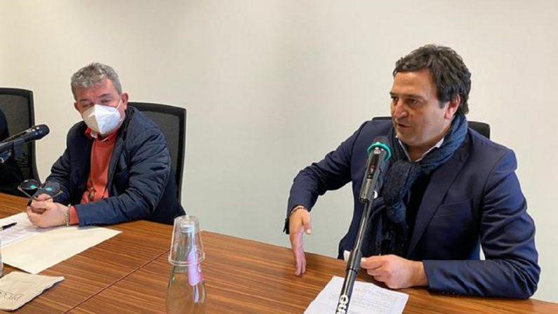 """Un hacker rovina """"Riapri Calabria"""": impedito l'accesso alla piattaforma per accedere ai ristori previsti dalla Regione"""