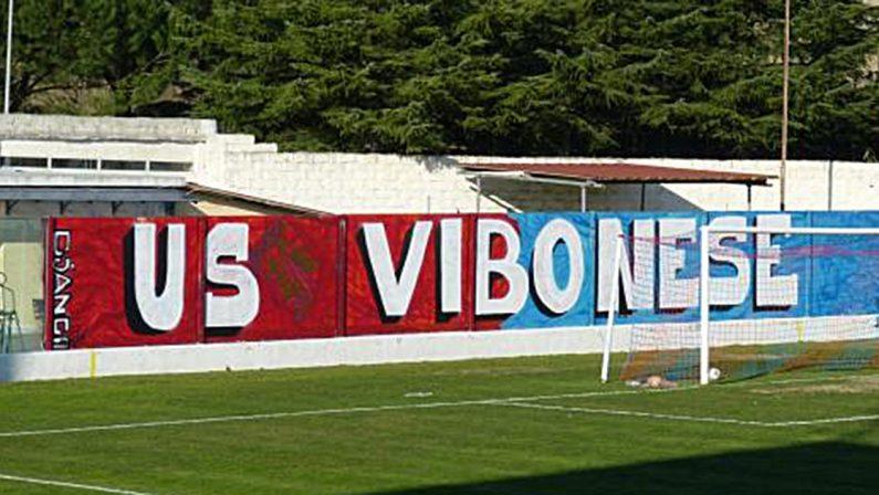Coronavirus in Calabria: dieci nuovi casi nel Vibonese, otto nella squadra di calcio del capoluogo