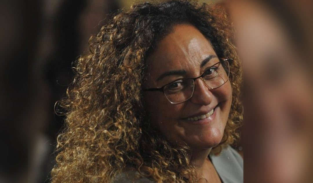 Violenza sulle donne, Esposito (Pd): «Bene questore ma io fraintesa su alienazione parentale»