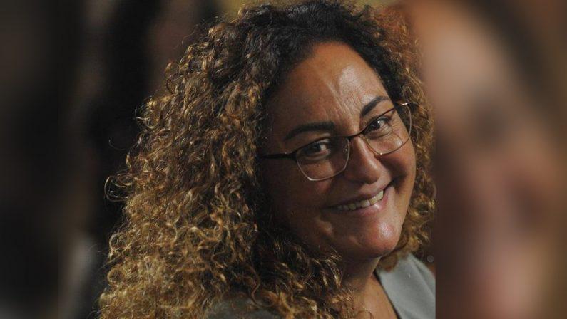 Violenza sulle donne, Esposito (Pd): «Bene il questore di Catanzaro ma io fraintesa su alienazione parentale»