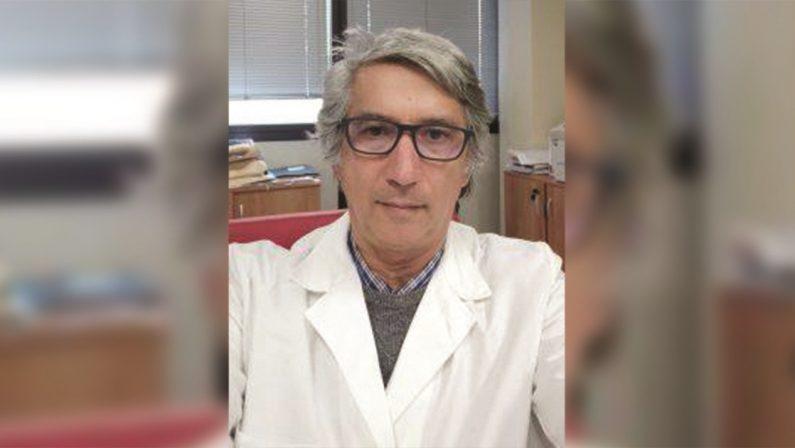 Coronavirus in Basilicata, Barile si dimette dall'Unità di crisi in polemica sulla chiusura delle scuole
