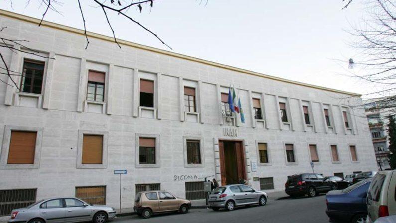 ESCLUSIVO - Sanità, il Sistema Cosenza come il Sistema Calabria: nuove intercettazioni su bilanci truccati. Il misterioso Peppino