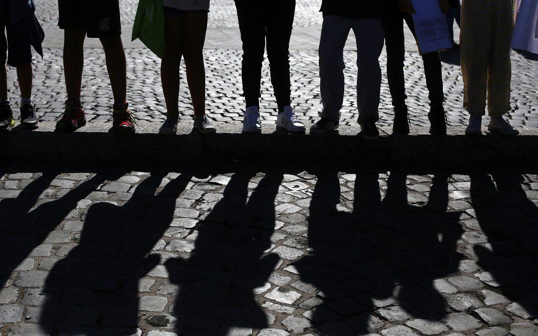 Ragazze escluse, asilo per pochi e il gap territoriale aumenta. L'infanzia a rischio nell'Atlante di Save the Children