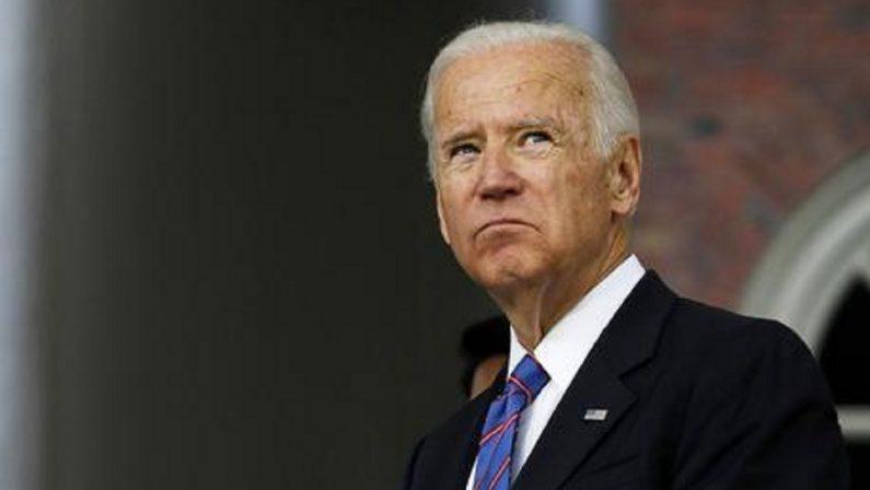 Casa Bianca 2020, Joe Biden è il 46esimo presidente degli Stati Uniti