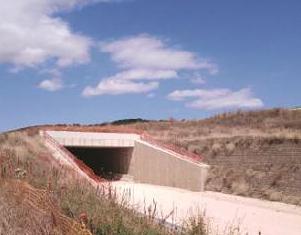 Lioni-Grotta, Generoso Maraia (M5S): un emendamento per recuperare i fondi
