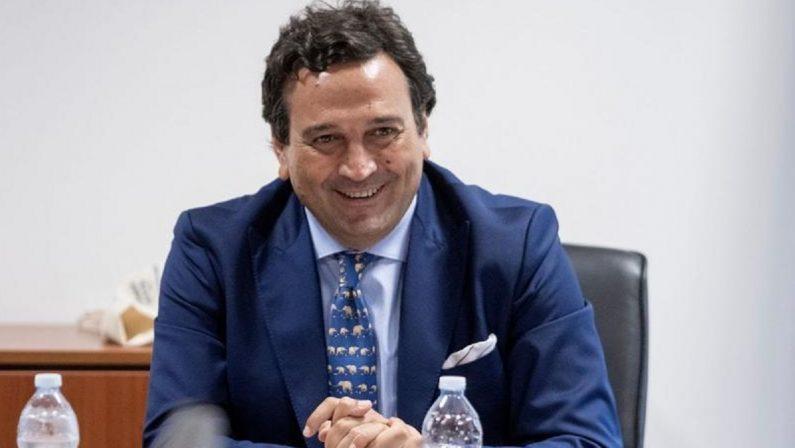 """Più di quattromila imprese beneficiarie del contributo previsto dal bando """"Riapri Calabria bis"""""""