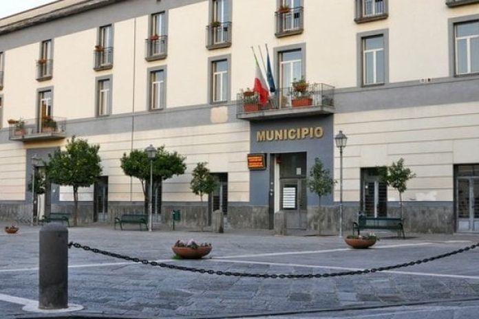 Comunali Pomigliano: centrodestra annuncia ricorso su eletti