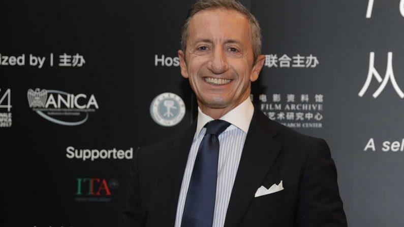 Lucana Film Commission, la Regione Basilicata ha nominato il presidente