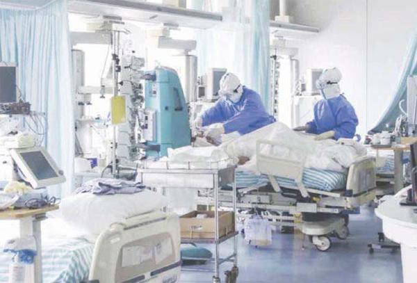 Coronavirus in Calabria, giornata nera: oltre 400 contagi e 7 morti in 24 ore