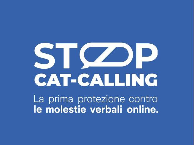 Cat-calling, campagna Zurich per una legge a difesa delle donne