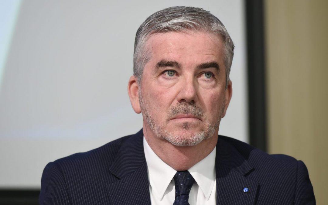 Marco Granelli nuovo presidente di Confartigianato Imprese