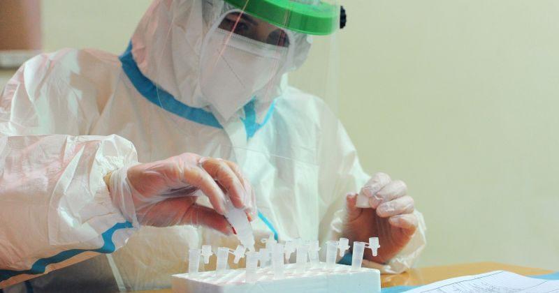 Coronavirus, dieci contagiati a Bivongi dopo un matrimonio: è allerta focolaio