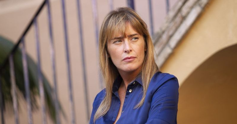 Governo, Maria Elena Boschi: «No a crisi o rimpasto, ma non siamo yes-man»