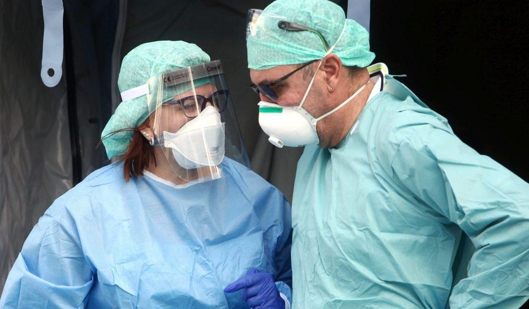 Catanzaro, torna l'allarme coronavirus a San Pietro a Maida: il sindaco chiude le scuole