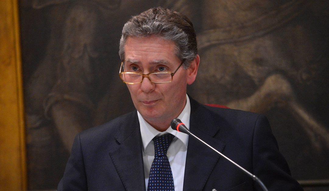 Biagio Mazzotta