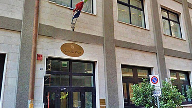 Sanità in Calabria, la Corte dei conti certifica lo sfacelo dei commissariamenti: in 10 anni debito ridotto solo di 6 milioni di euro