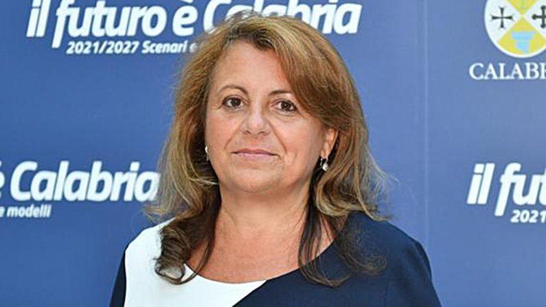 """'Ndrangheta, operazione """"Helios"""": chiesti il giudizio per Castorina e l'archiviazione per Catalfamo"""