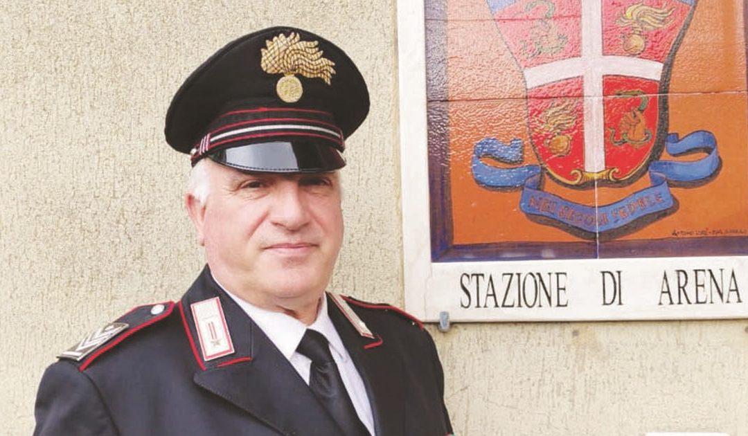 Giuseppe Crisafulli