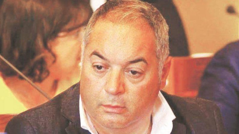 Lamezia Terme. Ex consigliere comunale condannato per abusi sessuali su minore