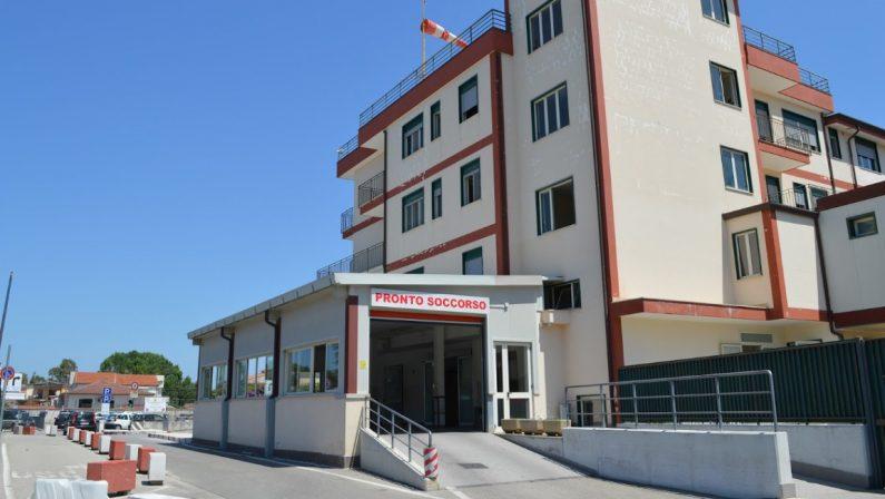 Pineta Grande Hospital: udienza preliminare il 5 febbraio