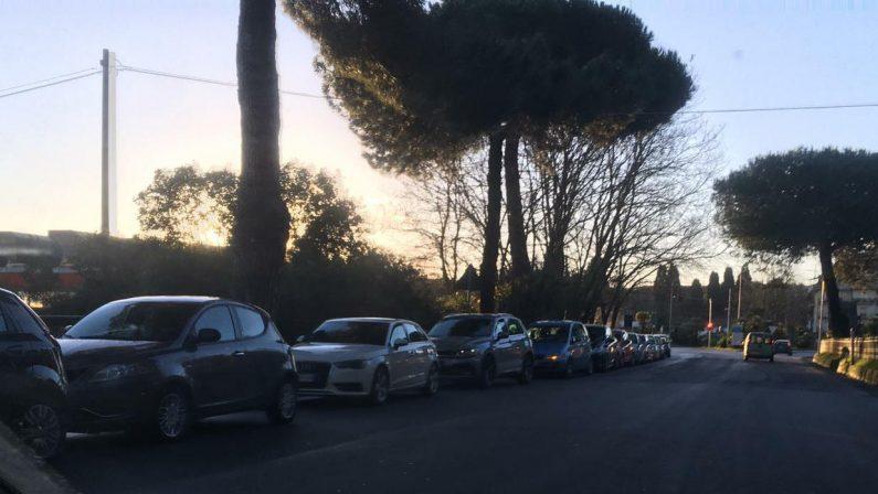 """Coronavirus, Piscopio e Fabrizia sono """"zona rossa"""": ordinanza del presidente Spirlì"""