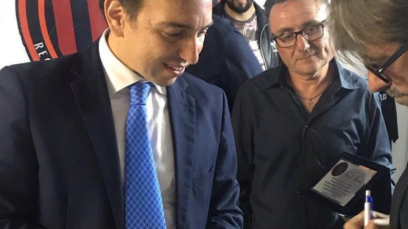 Irregolarità alle elezioni comunali di Reggio Calabria: arrestati il consigliere Castorina e un presidente di seggio