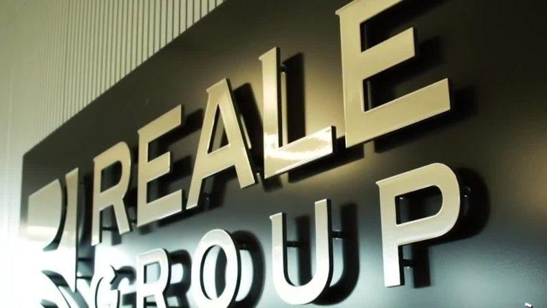 Reale Group, tempo di bilanci con uno sguardo al 2021