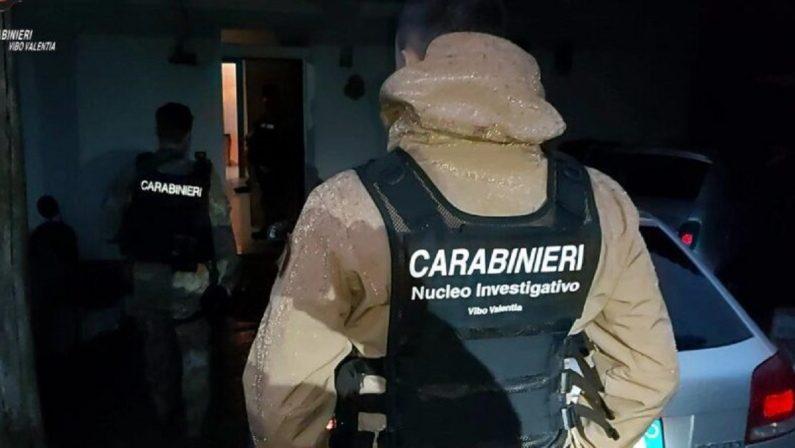 'Ndrangheta: arrestato il latitante Rosario Pugliese, figura chiave nel processo Rinascita Scott - VIDEO