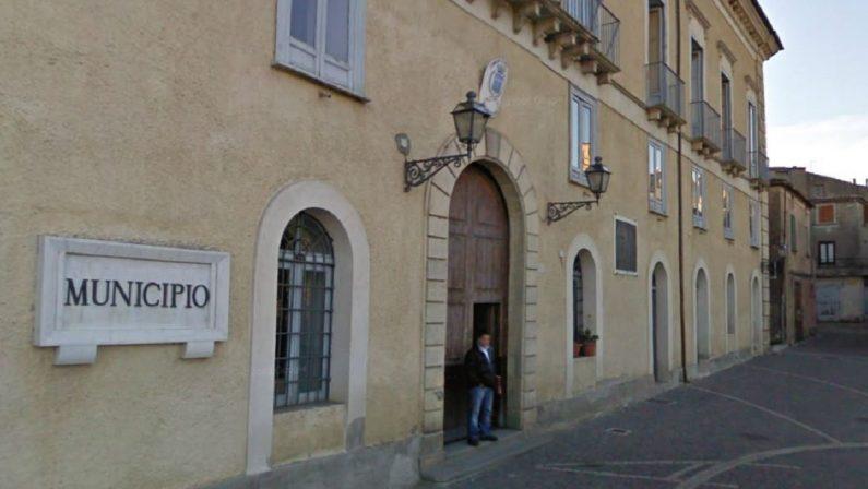 Bando Borghi, circa 50 Comuni del Cosentino annunciano ricorso: «Esclusi senza motivo»