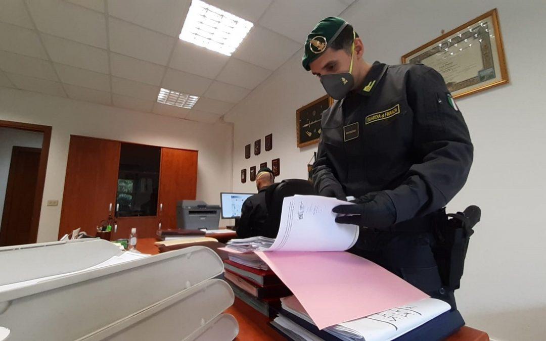 Beni per 124 milioni di euro confiscati alla cosca di 'ndrangheta dei Piromalli