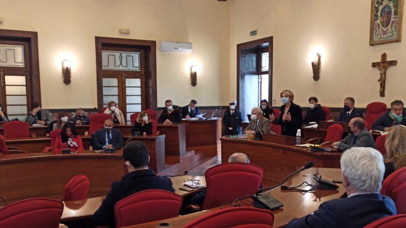 Coronavirus in Calabria, il sindaco Limardo sul focolaio di Piscopio: «Atteggiamenti irresponsabili»