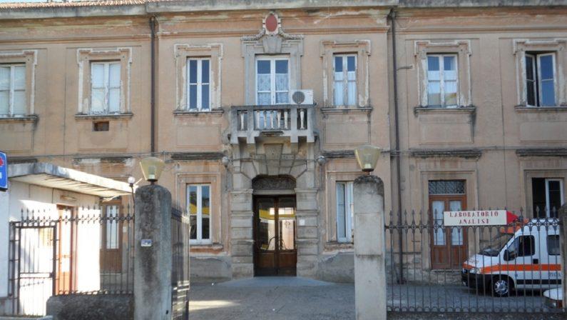 Coronavirus in Calabria, è allarme nel centro dialisi di Taurianova: 17 positivi