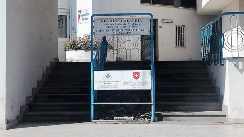 """Sanità, denunciati tre """"furbetti del cartellino"""" nel Cosentino"""