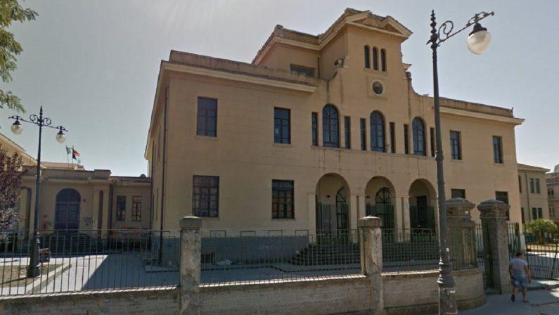 """Coronavirus in Calabria, positiva una docente della """"Don Bosco"""" di Vibo: disposte Dad e sanificazione"""