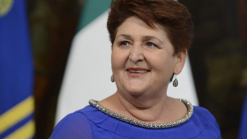 L'intervista al Ministro Bellanova: Facciamo del Recovery un modello come la cassa del Mezzogiorno di Pescatore