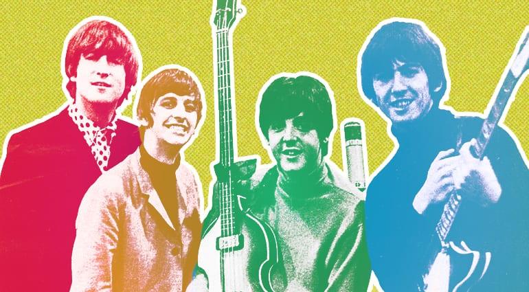 Trasgressioni, rivolte e creatività: il mezzo secolo lungo degli anni '70